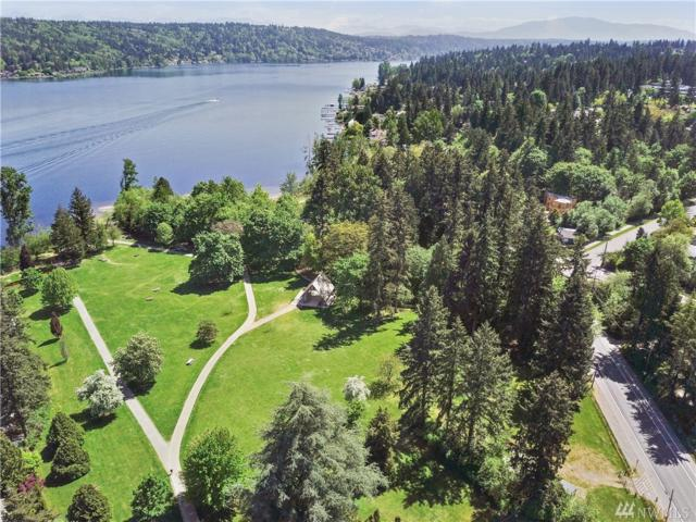 3402 175th Ave NE, Redmond, WA 98052 (#1454129) :: Real Estate Solutions Group