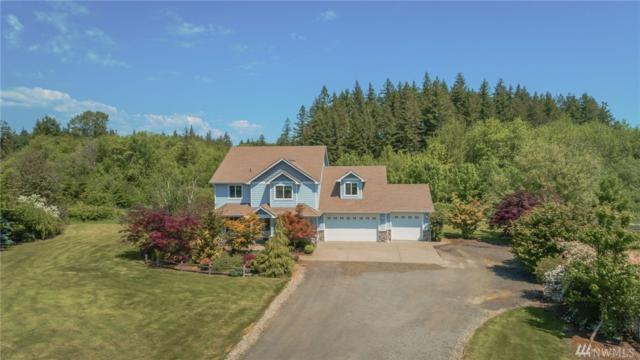 6148 49th Lane NW, Olympia, WA 98502 (#1454144) :: Keller Williams Realty Greater Seattle