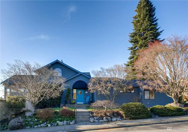 721 4th St W, Kirkland, WA 98033 (#1454177) :: Real Estate Solutions Group