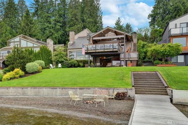 2816 W Lake Sammamish Pkwy SE, Bellevue, WA 98008 (#1454197) :: Keller Williams Realty Greater Seattle