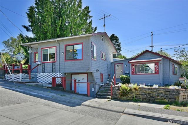 1129 Pleasant Ave, Bremerton, WA 98337 (#1454199) :: The Royston Team