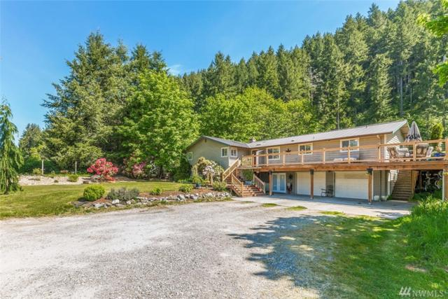13619 Mccutcheon Rd E, Orting, WA 98360 (#1454228) :: Kimberly Gartland Group