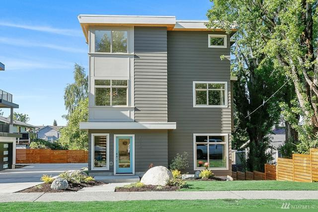 2014 SW Genesee St, Seattle, WA 98106 (#1454247) :: The Kendra Todd Group at Keller Williams