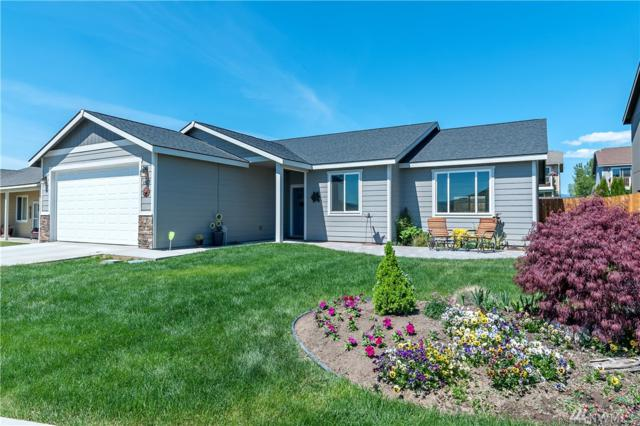 1507 E Spokane Ave, Ellensburg, WA 98926 (#1454252) :: The Kendra Todd Group at Keller Williams