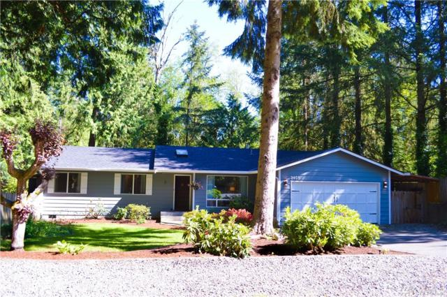 3405 109th St Ct NW, Gig Harbor, WA 98332 (#1454256) :: Keller Williams Realty