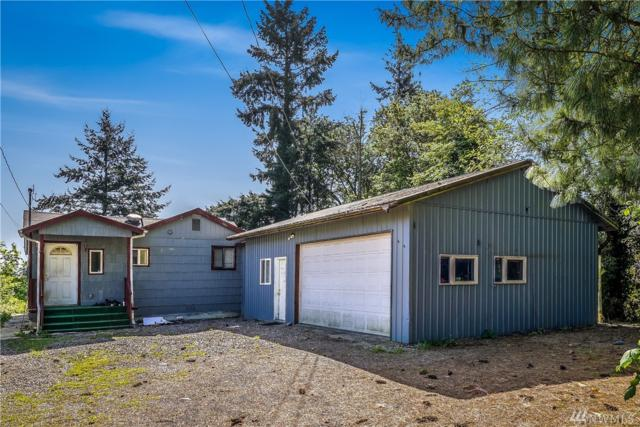 21418 35th Ave S, SeaTac, WA 98198 (#1454267) :: The Kendra Todd Group at Keller Williams