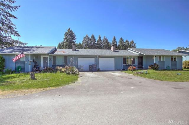 4716-4720 77th Av Ct E, Fife, WA 98424 (#1454275) :: Keller Williams Realty Greater Seattle