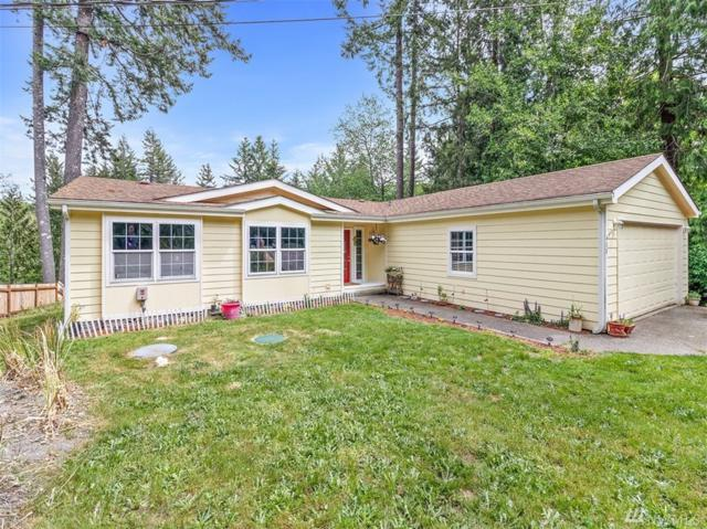 408 Kingsway W, Bremerton, WA 98312 (#1454277) :: Record Real Estate