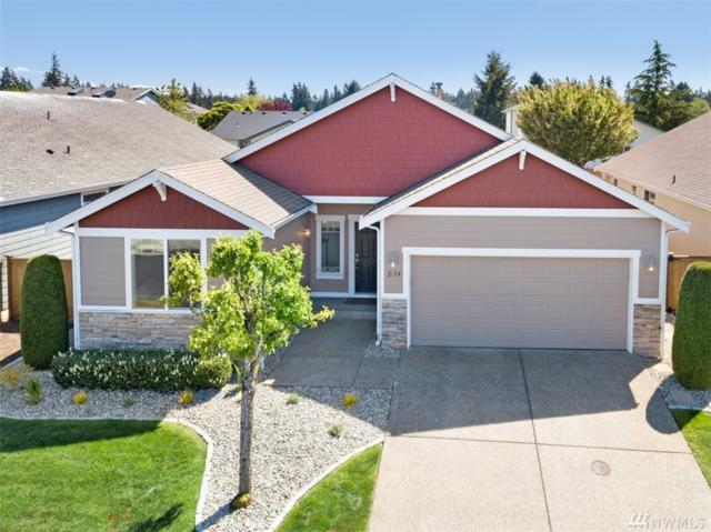2124 145th St E, Tacoma, WA 98445 (#1454285) :: The Kendra Todd Group at Keller Williams