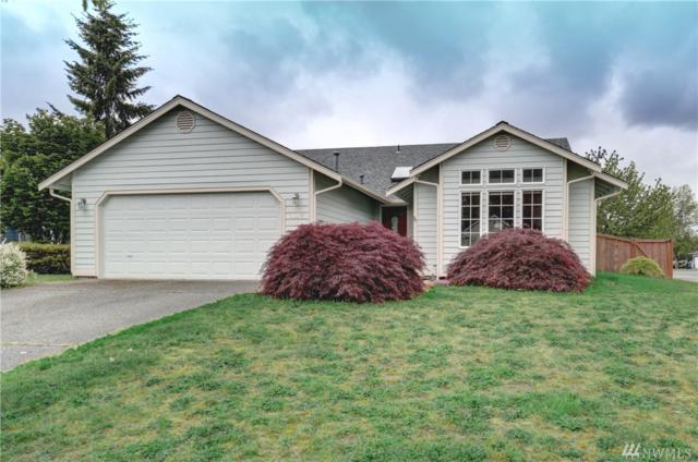 6127 Thornbury Ct SE, Lacey, WA 98513 (#1454292) :: Costello Team