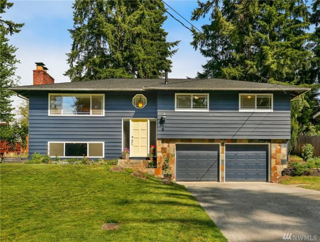 3740 135th Ave SE, Bellevue, WA 98006 (#1454300) :: The Kendra Todd Group at Keller Williams