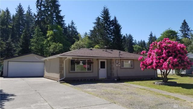 14655 SE Allen Rd, Bellevue, WA 98006 (#1454321) :: Kimberly Gartland Group