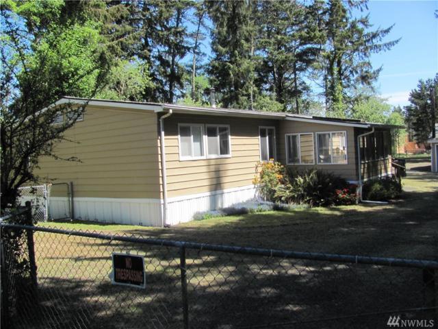 622 S Forrest St, Westport, WA 98595 (#1454323) :: Homes on the Sound