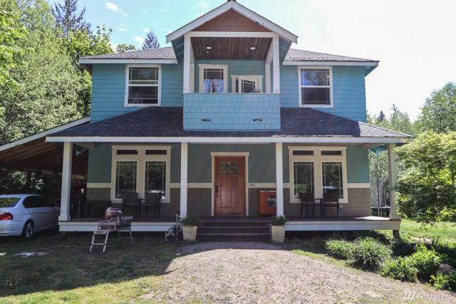 9700 NW Wildcat Lake Rd, Bremerton, WA 98312 (#1454338) :: Kimberly Gartland Group