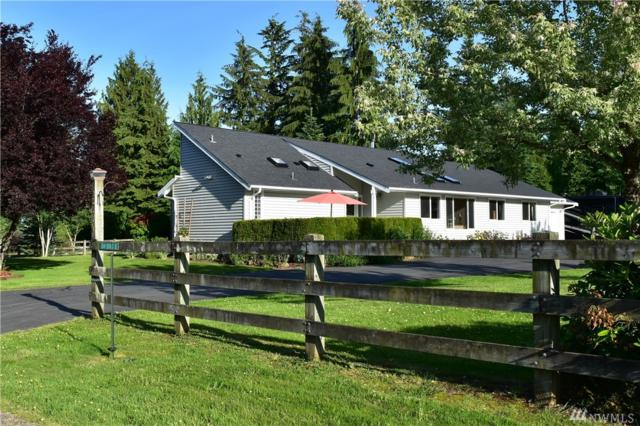 26114 120th St SE, Monroe, WA 98272 (#1454360) :: Northern Key Team