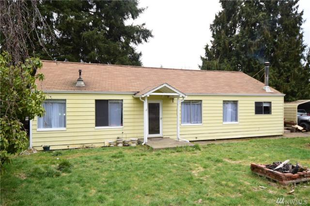 12942 Dogwood Ave NW, Poulsbo, WA 98370 (#1454372) :: The Kendra Todd Group at Keller Williams