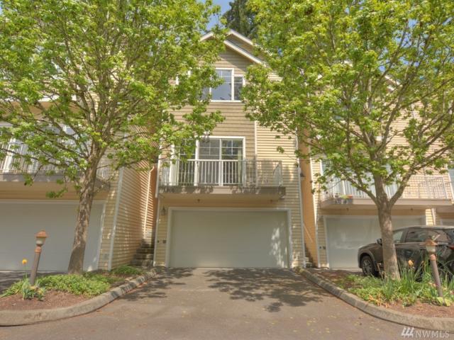 17916 NE 90th St, Redmond, WA 98052 (#1454375) :: Real Estate Solutions Group