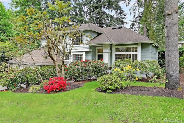4000 NE 196th Ct, Lake Forest Park, WA 98155 (#1454399) :: Pickett Street Properties