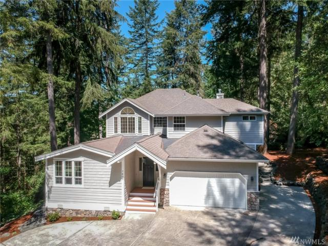7803 36th St NW, Gig Harbor, WA 98335 (#1454406) :: Alchemy Real Estate