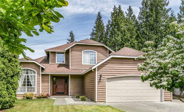 6227 147th Place SE, Everett, WA 98208 (#1454407) :: Alchemy Real Estate