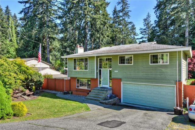 1918 208th St SW, Lynnwood, WA 98036 (#1454408) :: Homes on the Sound