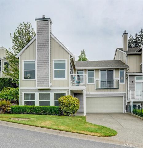 11019 Villa Monte Dr, Mukilteo, WA 98275 (#1454420) :: The Kendra Todd Group at Keller Williams