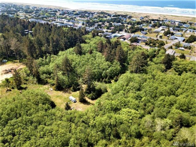 1120 335th Lane, Ocean Park, WA 98640 (#1454421) :: Keller Williams Realty