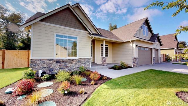 8619 Ayer St SE, Olympia, WA 98501 (#1454425) :: Northwest Home Team Realty, LLC