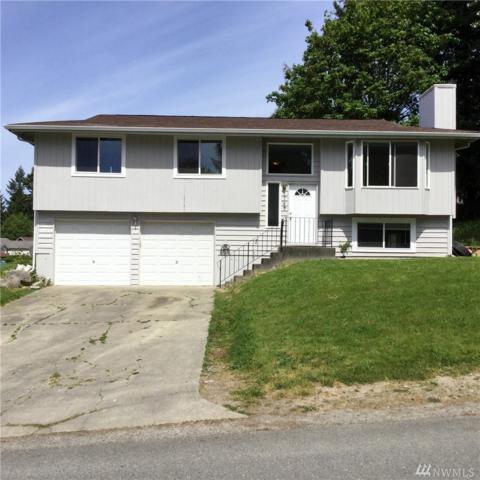 74 17th Ave, Milton, WA 98354 (#1454430) :: Alchemy Real Estate