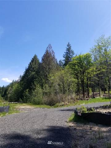 0 Boundary Trail, Bremerton, WA 98312 (#1454438) :: Priority One Realty Inc.