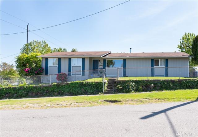 3902 S 16th St, Tacoma, WA 98405 (#1454441) :: Kimberly Gartland Group