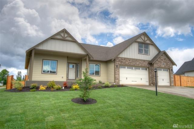 8622 Horizon Lane SE, Olympia, WA 98501 (#1454443) :: Northwest Home Team Realty, LLC