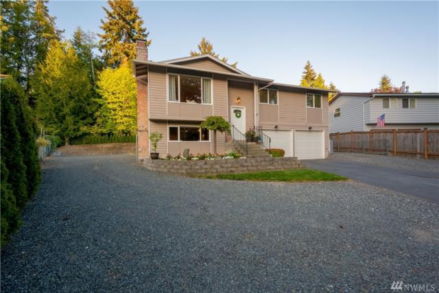 14417 59th Place W, Edmonds, WA 98026 (#1454446) :: Ben Kinney Real Estate Team