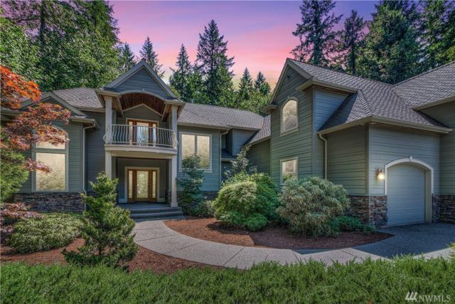 6703 85th Ave NW, Gig Harbor, WA 98335 (#1454455) :: Alchemy Real Estate