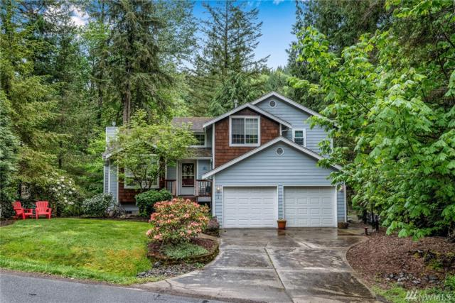 1 Lost Lake Lane, Bellingham, WA 98229 (#1454485) :: Keller Williams Western Realty