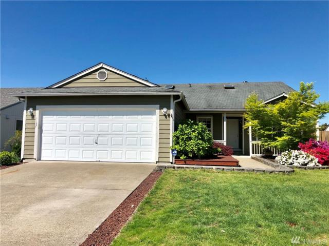 1137 Bayenes Ct SE, Olympia, WA 98513 (#1454501) :: Ben Kinney Real Estate Team