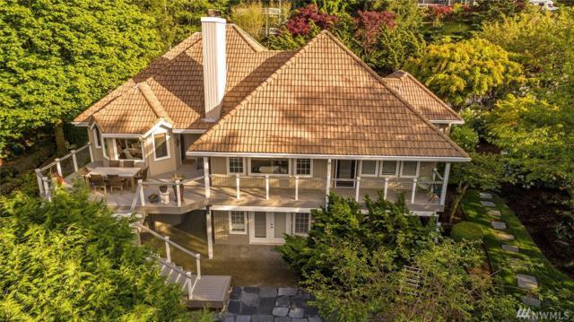 6007 Nahane West NE, Tacoma, WA 98422 (#1454504) :: Ben Kinney Real Estate Team