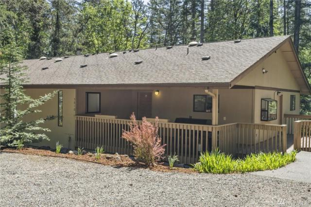 5810 Sandin Packard Lane NW, Gig Harbor, WA 98335 (#1454509) :: Homes on the Sound