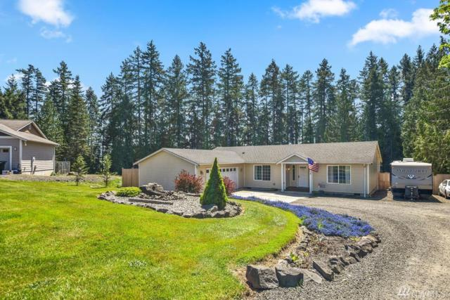 220 Rice Park Rd, Silverlake, WA 98645 (#1454526) :: Ben Kinney Real Estate Team