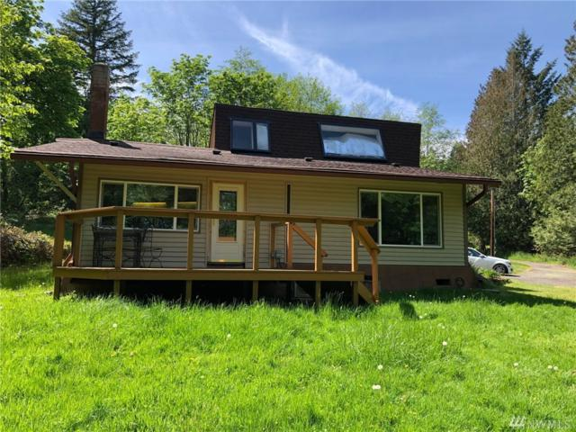 7015 Munson Dr SW, Olympia, WA 98512 (#1454537) :: The Royston Team