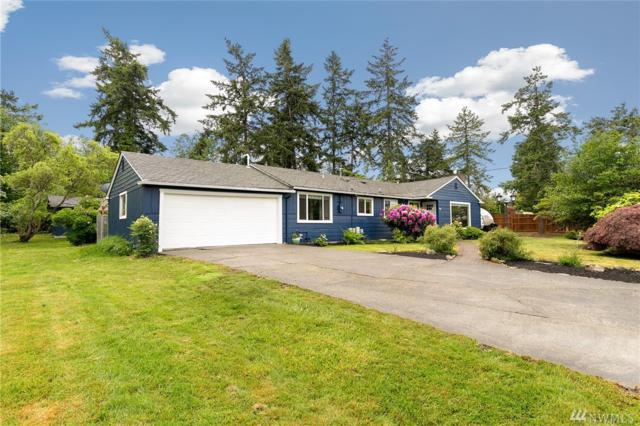 606 Pierce Lane NE, Tacoma, WA 98422 (#1454545) :: Costello Team