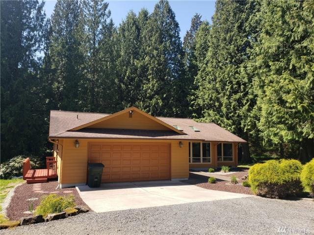 823 Eufaula Heights Rd, Longview, WA 98632 (#1454558) :: Kimberly Gartland Group
