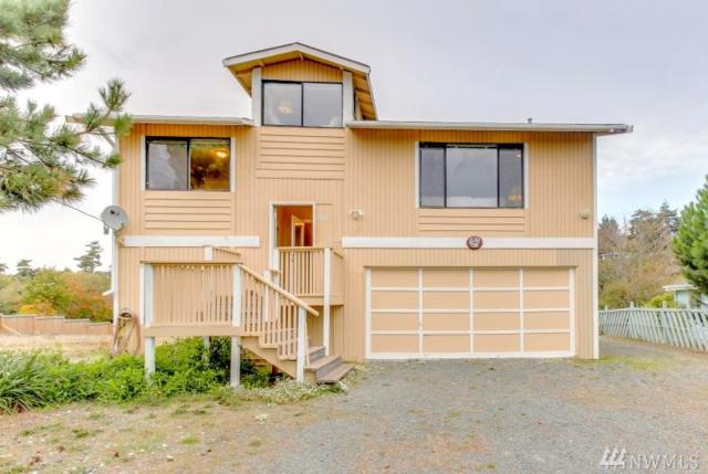 102 Keystone Ave, Coupeville, WA 98239 (#1454592) :: Real Estate Solutions Group