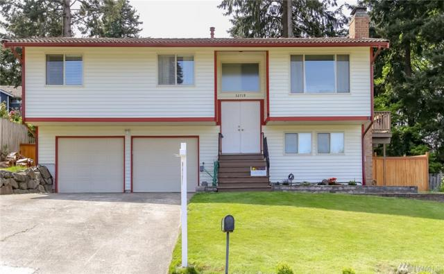 32719 40th Ave SW, Federal Way, WA 98023 (#1454593) :: The Kendra Todd Group at Keller Williams