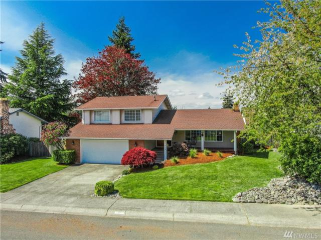 31435 40th Ave SW, Federal Way, WA 98023 (#1454601) :: Keller Williams Western Realty