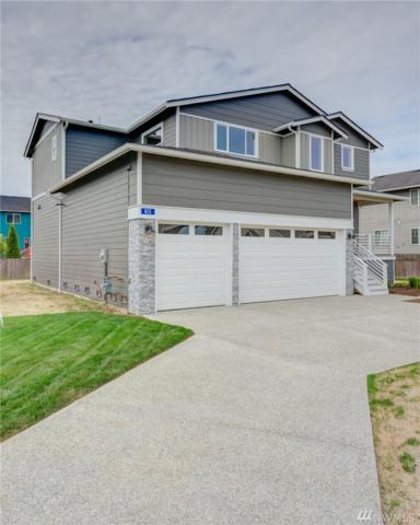 825 Brighton Ct, Burlington, WA 98233 (#1454622) :: Real Estate Solutions Group