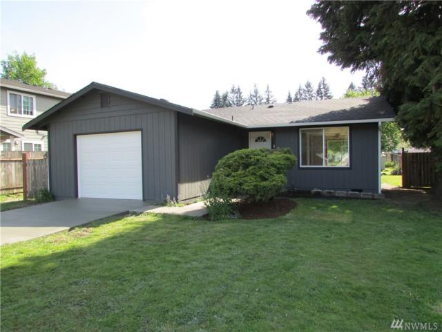215 Varner Ave SE, Orting, WA 98360 (#1454636) :: Homes on the Sound
