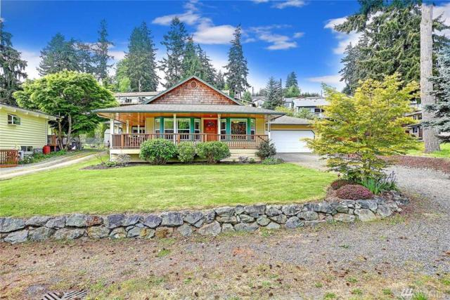 1226 Beach Dr, Camano Island, WA 98282 (#1454638) :: Keller Williams Western Realty