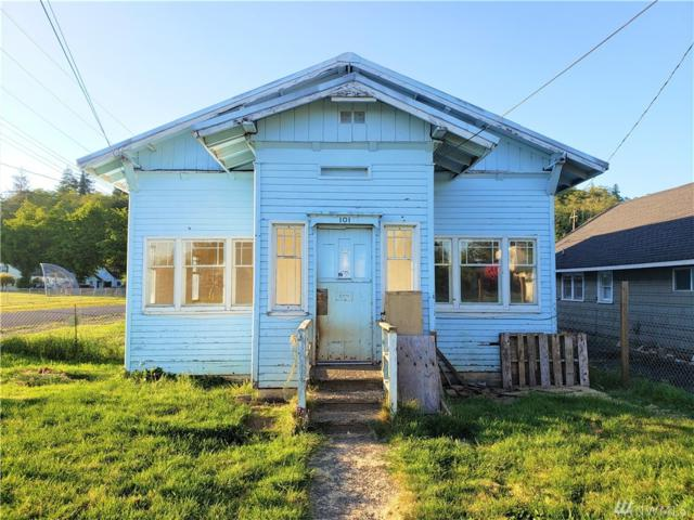 101 Karr Ave, Hoquiam, WA 98550 (#1454640) :: Real Estate Solutions Group