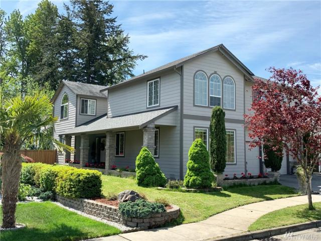 5317 S 319th St, Auburn, WA 98001 (#1454649) :: Alchemy Real Estate